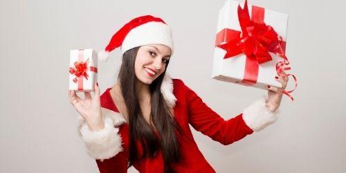 make money for christmas