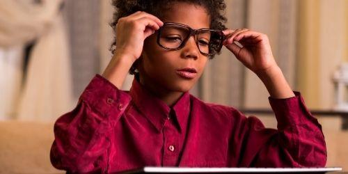 kid business ideas